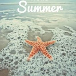 Horaires d'été