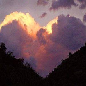 coeur-nuages-1