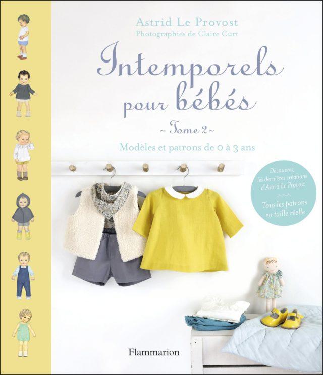 intemporels-pour-bebes-tome-2