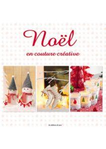 Noël en couture créative page01_183