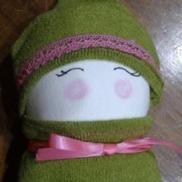 Ateliers couture enfant