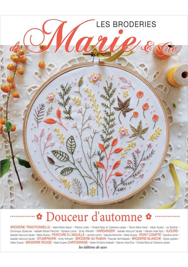 Broderie_Marie_Suarez_douceur_automne_couv