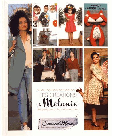 Les-creations-de-Melanie-couv