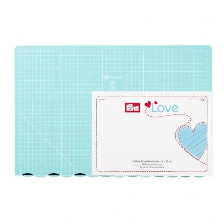 prym-love-fond-de-decoupe-pliable-45-x-60-cm