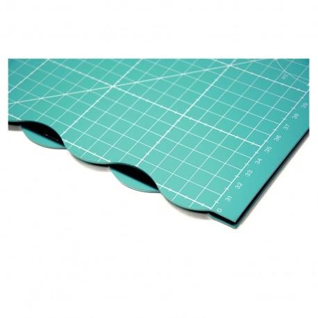 tapis-de-decoupe-pliable-prym-love-45-x-60cm-vert-d-eau-3