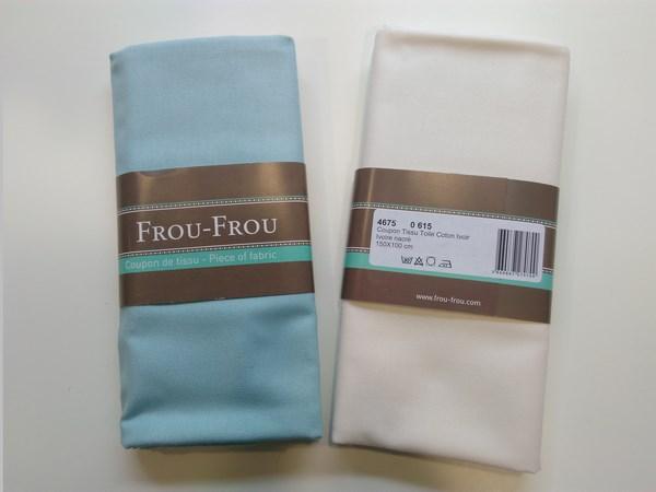 Couton-tissu-toile-coton-FrouFrou-Vegetal-736