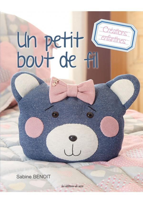 Creations_enfantines__un_petit_bout_de_fil_couv