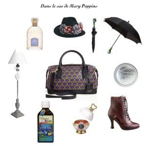 le-sac-de-mary-poppins