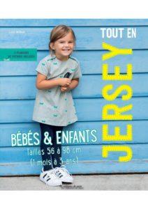 Livre_couture_tout_en_jersey_bebe_et_enfants_couv
