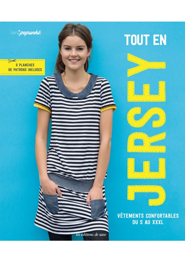 Livre_couture_tout_en_jersey_couv