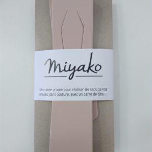anse de sac Miyako nude