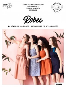 livre couture robes-couv
