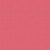 Tissu Mini Floral Foulard rose et doré