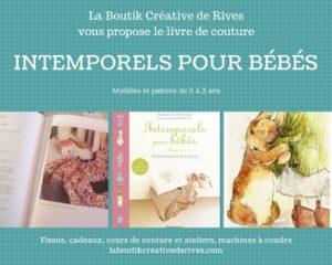 Intemporels-pour-bébés-tome1-Livre-la-Boutik-creative-3-s-pour-bébés-tome1-Livre-la-Boutik-creative-3-