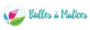 bam-bulles-a-malices-logo