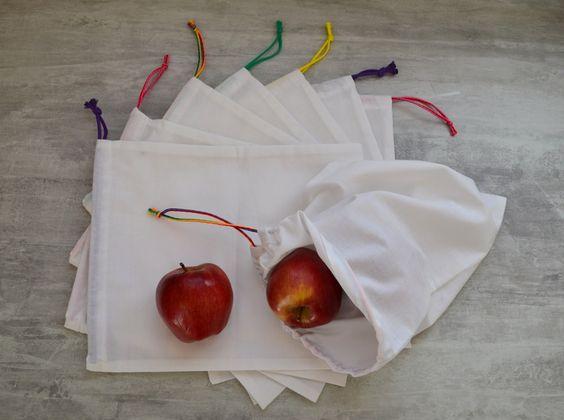 sac à vrac lachouettebricole com