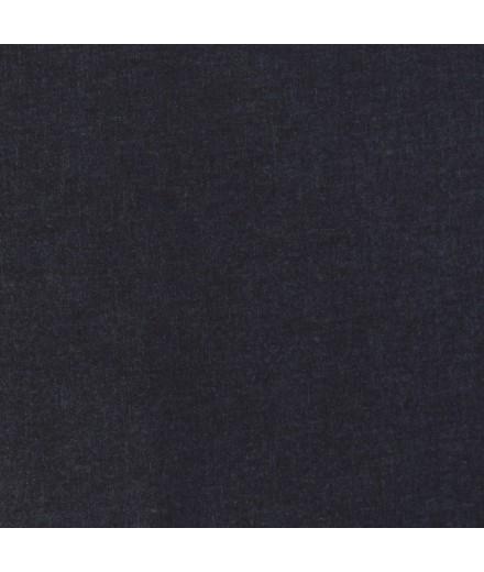 tissu-au-metre-tout-ce-qui-brille-navy_1