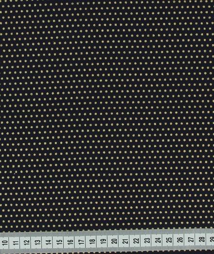 tissu-coton-tout-ce-qui-brille-navy-pois-or-scintillant_1
