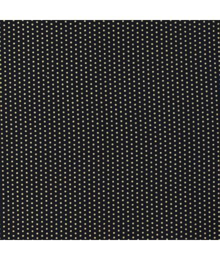 tissu-coton-tout-ce-qui-brille-navy-pois-or-scintillant_2