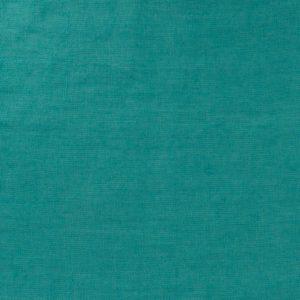 Lin propriano Aqua (x20cm)