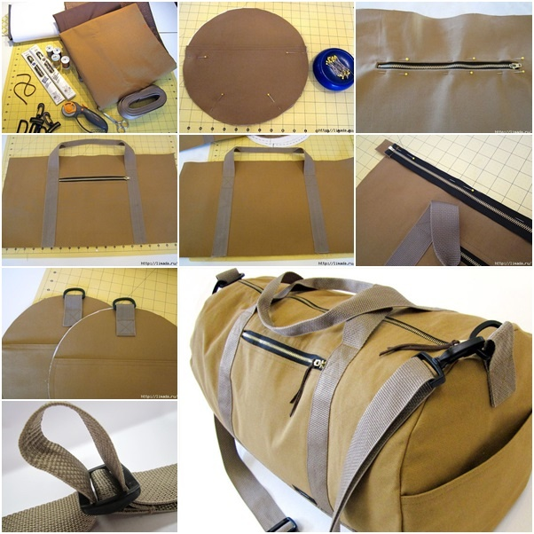 DIY-duffle-bag
