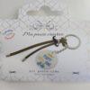 Kit Créatif porte clés papy 100% cool