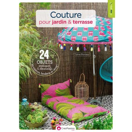 couture-pour-votre-jardin-couv