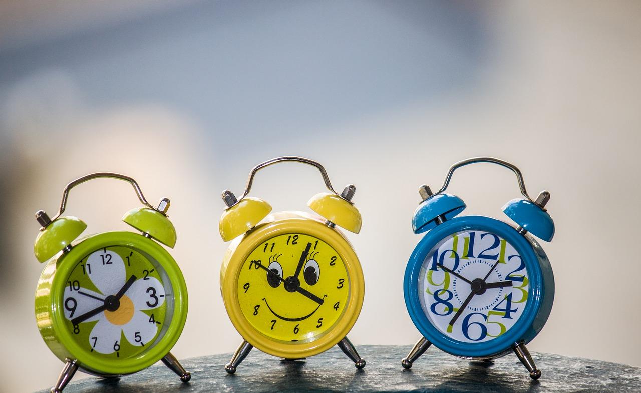 horaires de la Boutik Créative