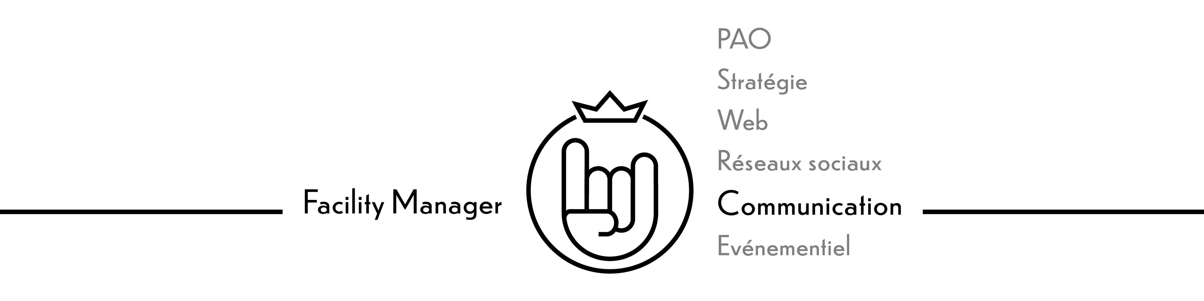 Logo Lucie Pelissier
