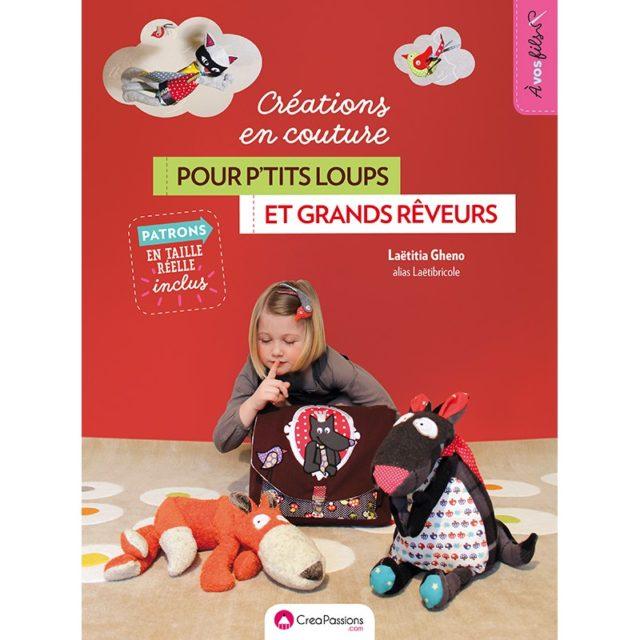 creations-en-couture-pour-p-tits-loups-et-grands-reveurs-deuxieme-edition-couv