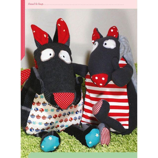 creations-en-couture-pour-p-tits-loups-et-grands-reveurs-deuxieme-edition-le-loup
