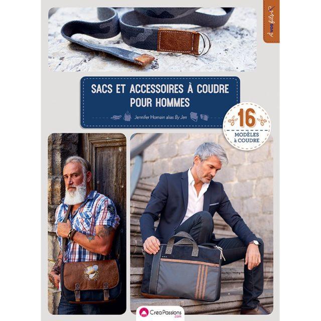 sacs-et-accessoires-a-coudre-pour-homme-couv