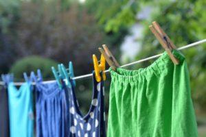 Greenwashing ou l'art de nous prendre pour des poires