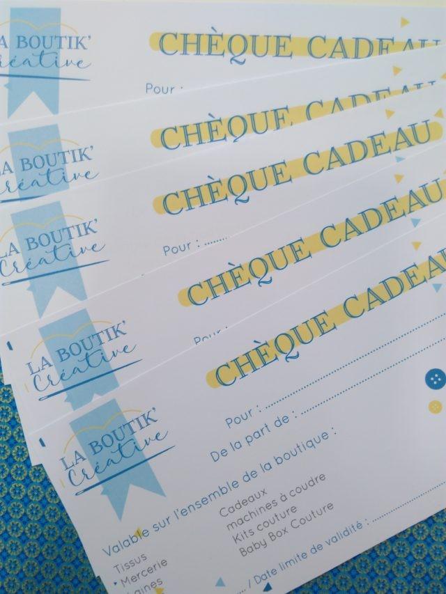 -- Sylvie Bois-Fragnol Créatrice - Dirigeante 09 52 28 23 37 54 rue de la République 38140 Rives Facebook Pinterest Instagram laboutikcreativederives.com