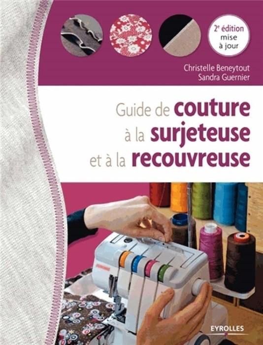 Livre-guide-de-couture-a-la-surjeteuse-et-a-la-recouvreuse.couv
