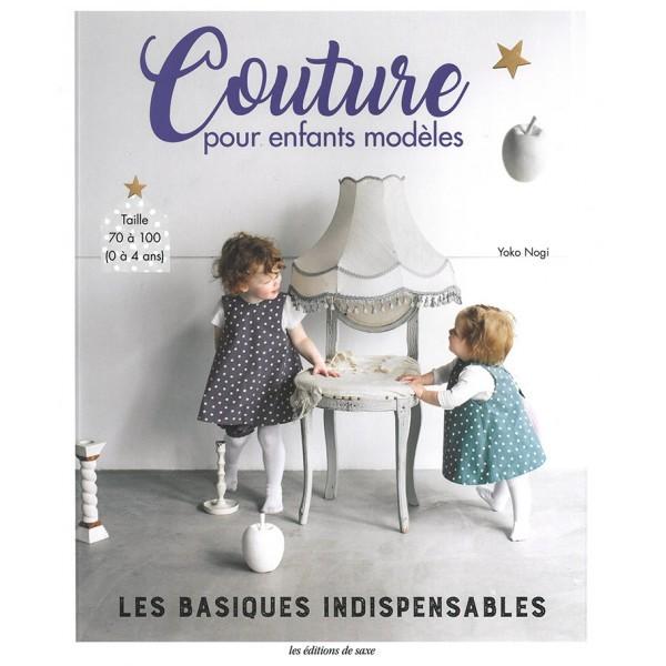 livre-couture-pour-enfants-modeles-couv