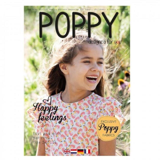 Magazine-poppy-printemps-été-2020-edition-14_2000-014_2