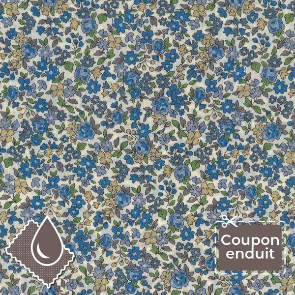2800ec-0-15-tissu-au-metre-frou-frou-fleuri-bleu_0