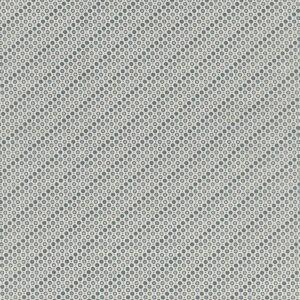 Tissu coton Rain Drops