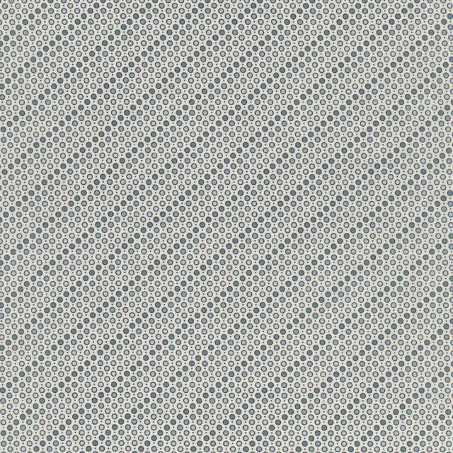 Tissu coton Andover Fabric Rain Drops_main-1