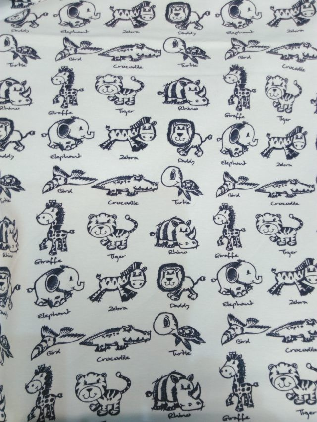 Tissu jersey Stenzo les zanimaux 2 (2)