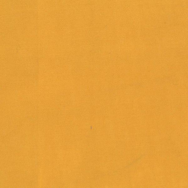 tissu-frou-frou-coton-au-metre-uni-poussieres-d-or