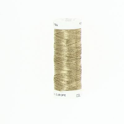Fil-brillant-FrouFrou-880-bobine-cuivré