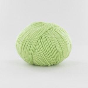 Laine Fonty BB MERINOS vert 885