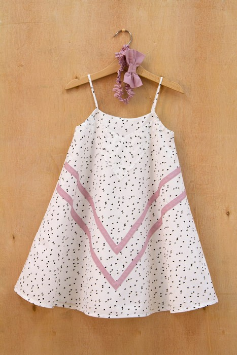Pine-Lullaby-Childrens-Clothes-4