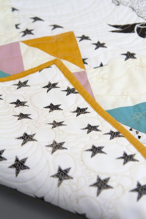 Pine-Lullaby-Rediscovered-Quilt-FREE-4