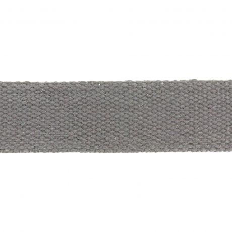 Sangle 30mm gris 465 1911 30 49 b