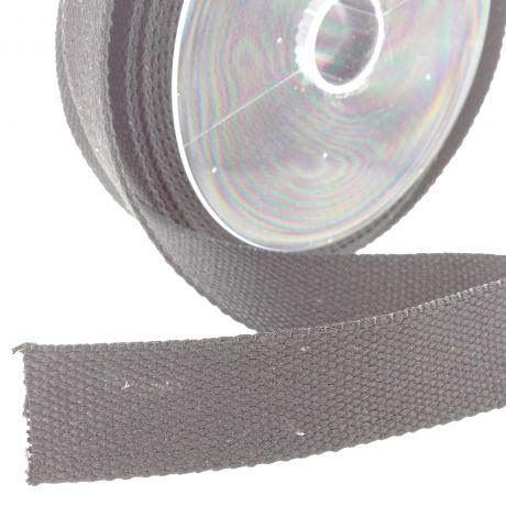 Sangle 30mm gris 465 1911 30 49