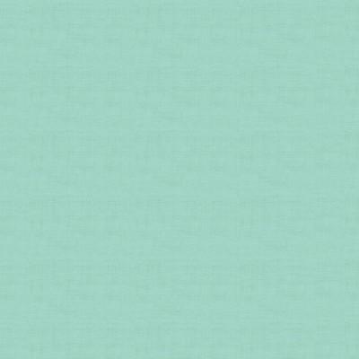 Tissu coton Makower Linen Texture Capri à La Boutik Créative de Rives 1473T24