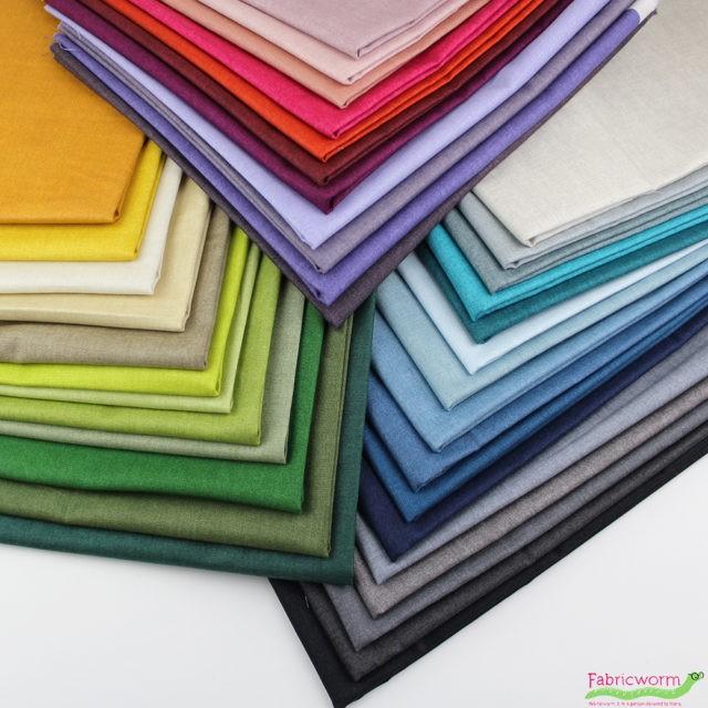 makower-uk-linen-texture-black-33
